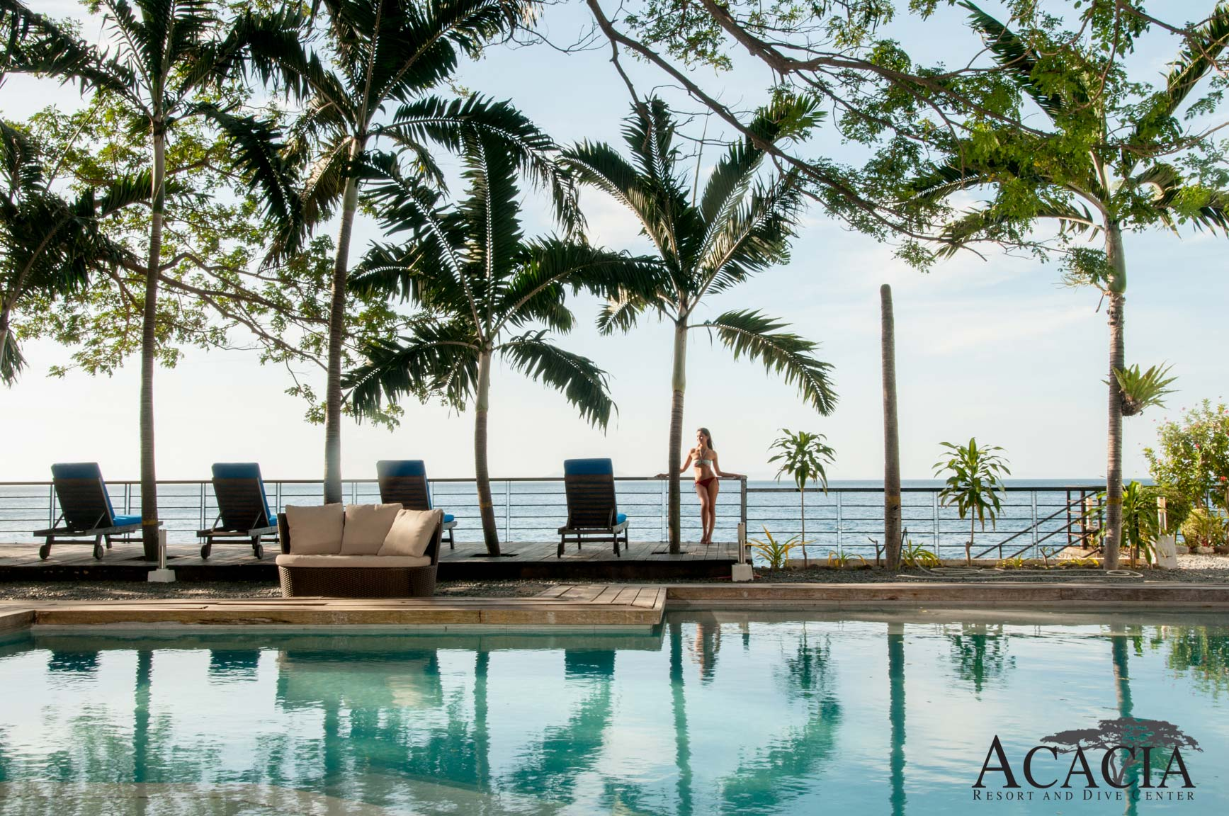 Image Result For Private Beach Resort In Batangas